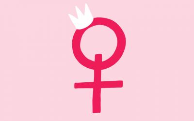 """Girls Inc. Workshop – """"The Qualities I Possess"""""""